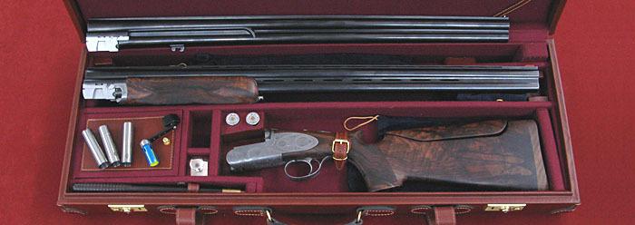 бу продажа охотничьего оружия